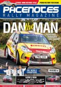 Issue 127 - October 2014